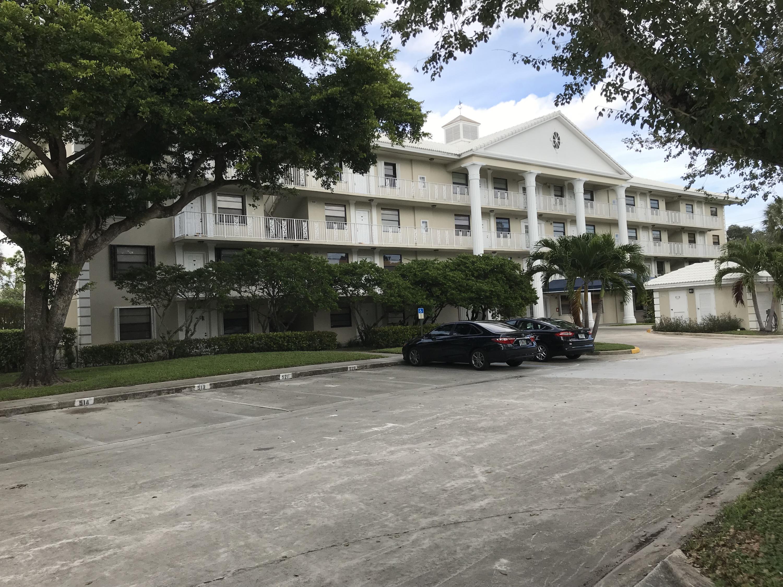 3525 Village Boulevard 101 West Palm Beach, FL 33409