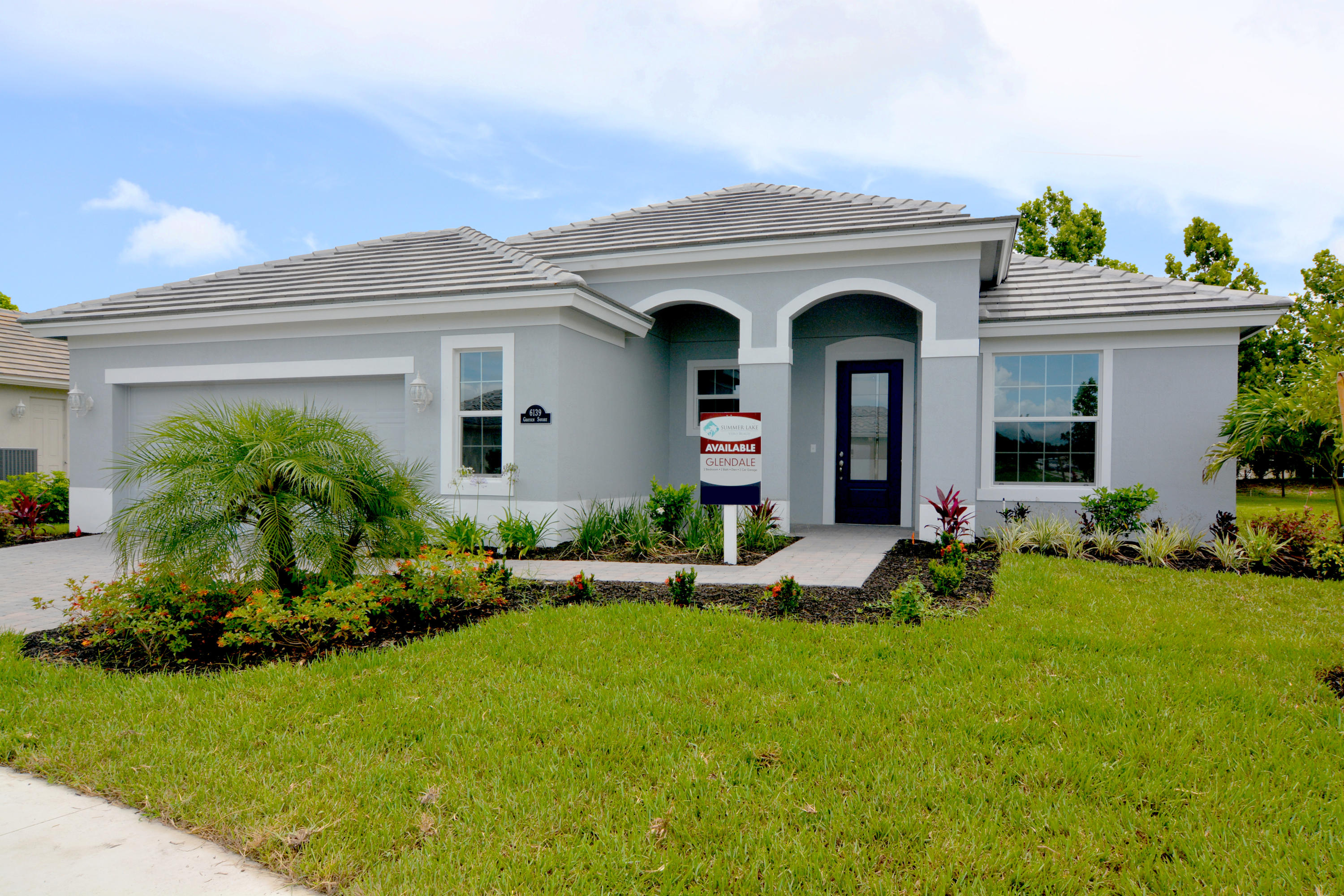 Photo of 6100 Graysen Square, Vero Beach, FL 32967