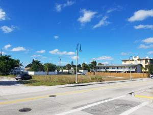Lake Worth Town Of Add 1
