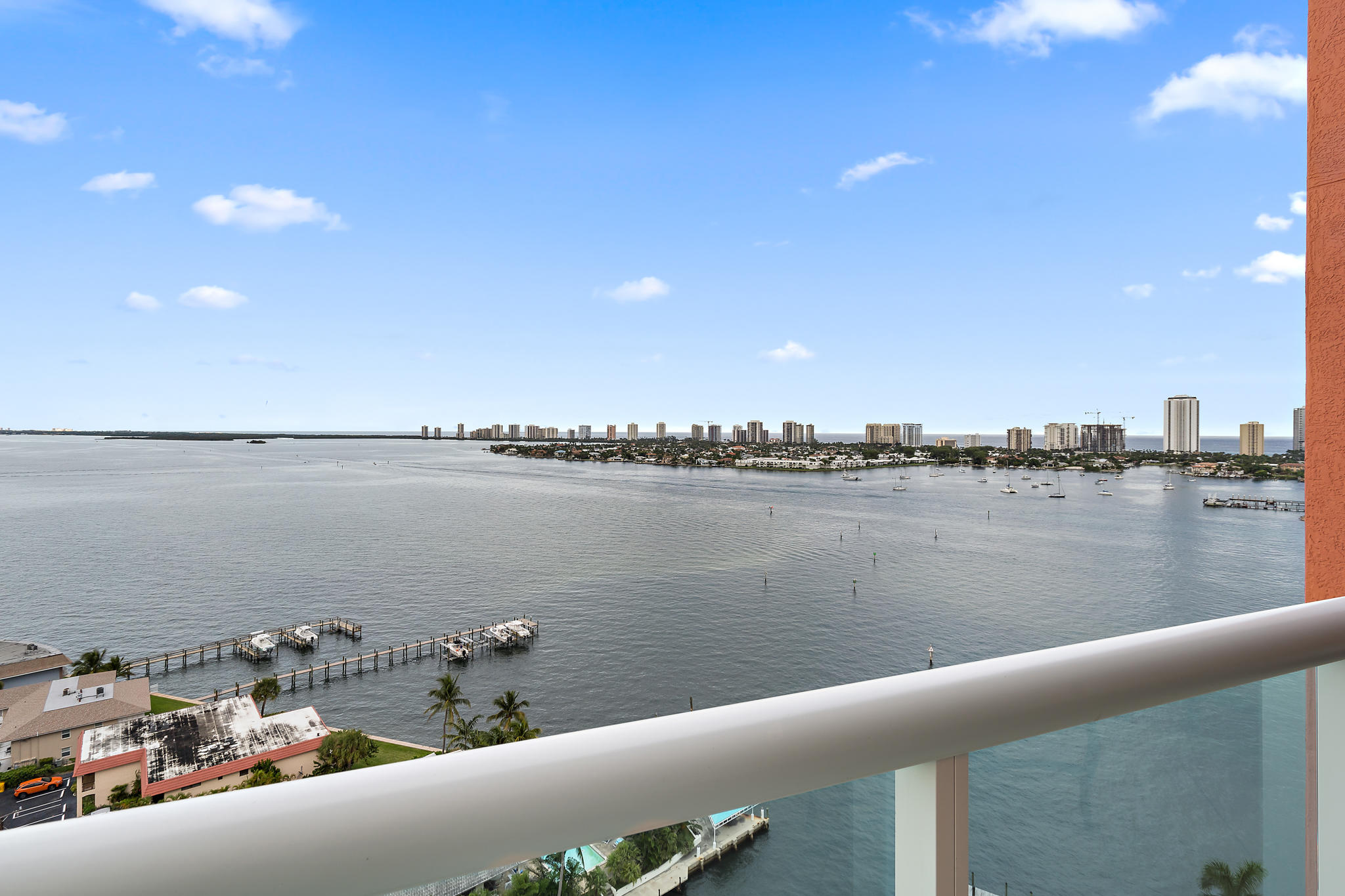 2650 Lake Shore Drive 1701, Riviera Beach, Florida 33404, 2 Bedrooms Bedrooms, ,2 BathroomsBathrooms,A,Condominium,Lake Shore,RX-10482621