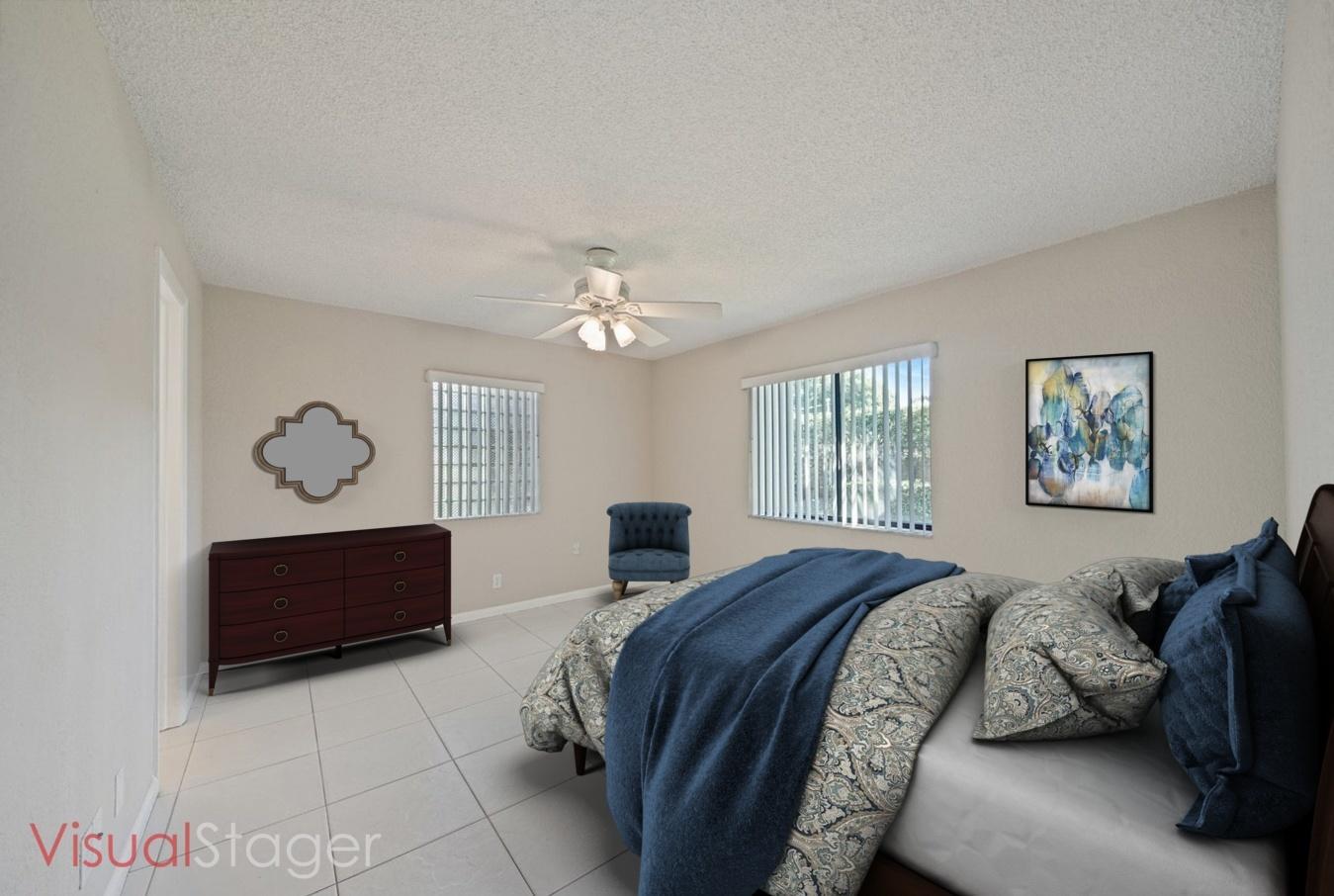 6738 Moonlit Drive Delray Beach, FL 33446 photo 16