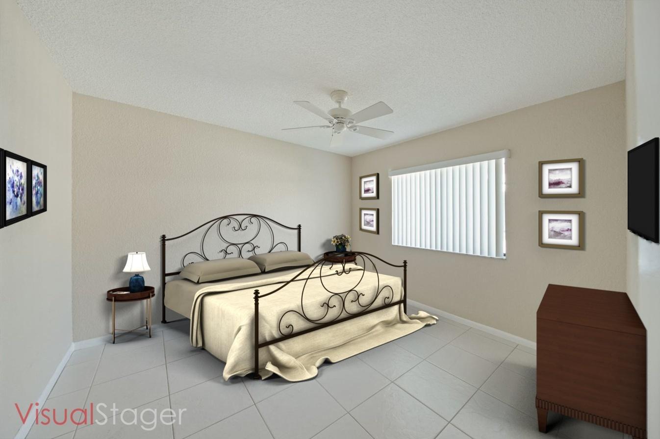 6738 Moonlit Drive Delray Beach, FL 33446 photo 19