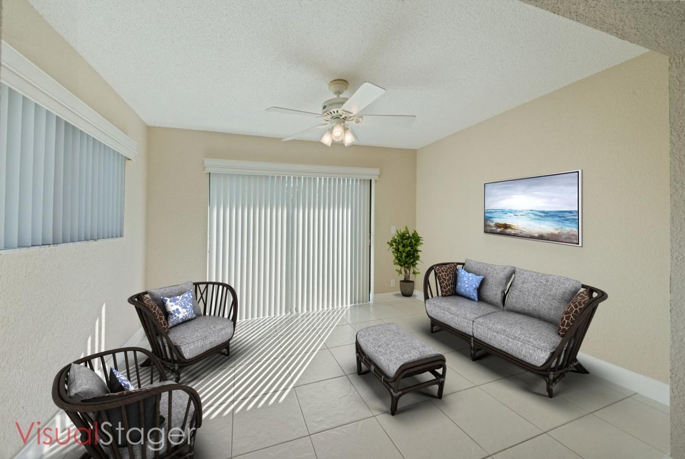 6738 Moonlit Drive Delray Beach, FL 33446 photo 8