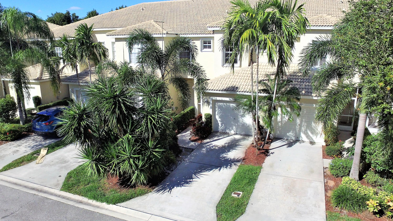 Photo of 9749 Porta Leona Lane #9749, Boynton Beach, FL 33472