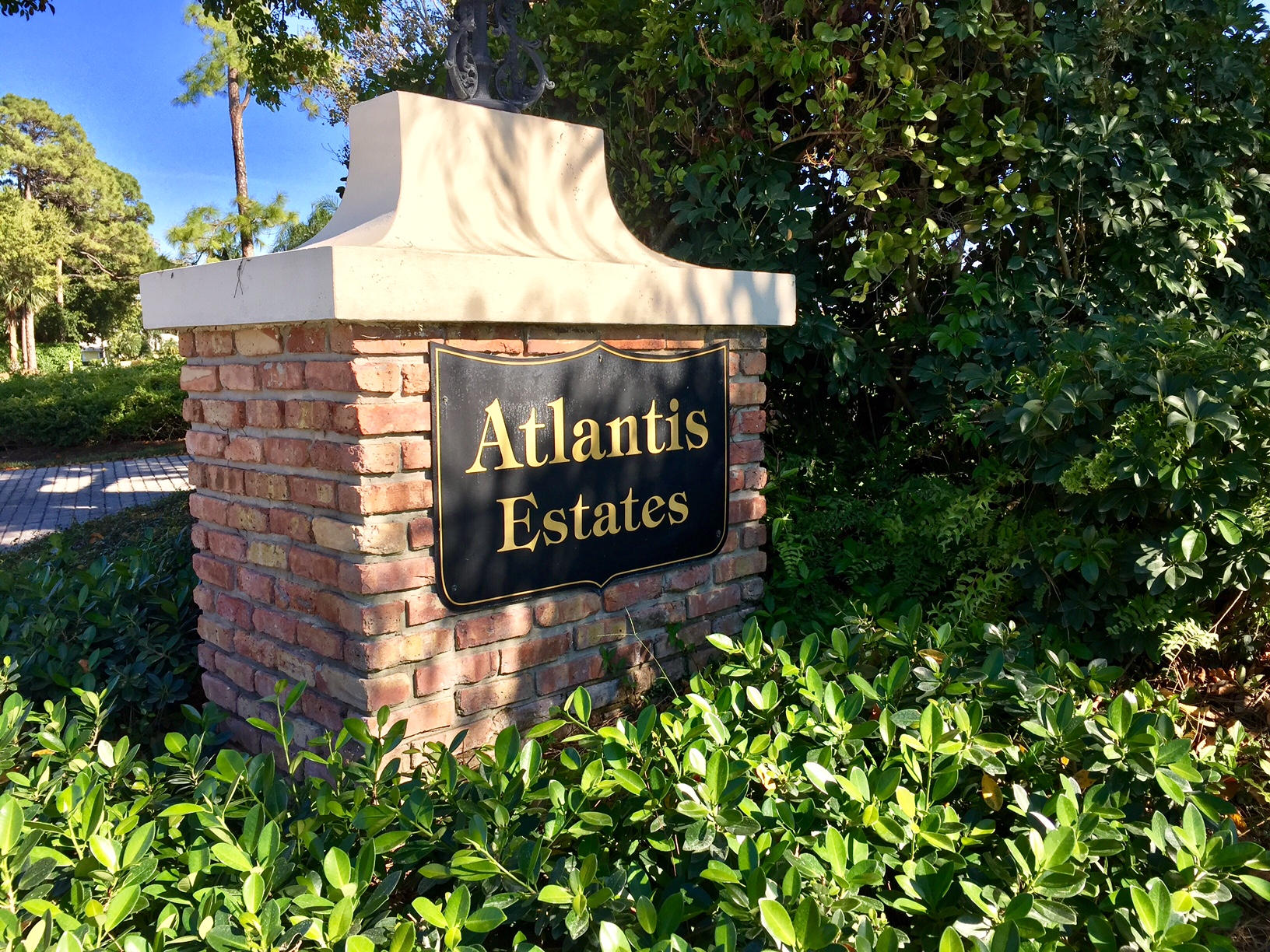 ATLANTIS HOMES FOR SALE