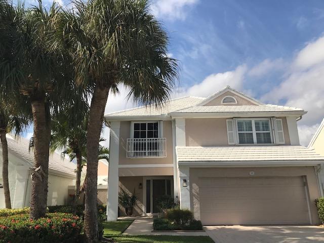 12 Wyndham Lane, Palm Beach Gardens, Florida 33418, 3 Bedrooms Bedrooms, ,2.1 BathroomsBathrooms,A,Single family,Wyndham,RX-10482278