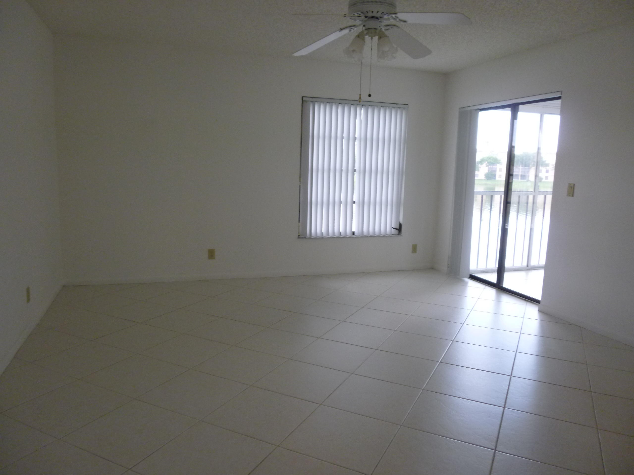 6193 Pointe Regal Circle 206 Delray Beach, FL 33484 photo 12