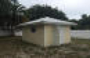 3033 N OLD DIXIE HIGHWAY, FORT PIERCE, FL 34946  Photo