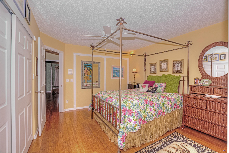 5654 Foxcross Place, Stuart, Florida 34997, 3 Bedrooms Bedrooms, ,2.1 BathroomsBathrooms,A,Condominium,Foxcross,RX-10482698