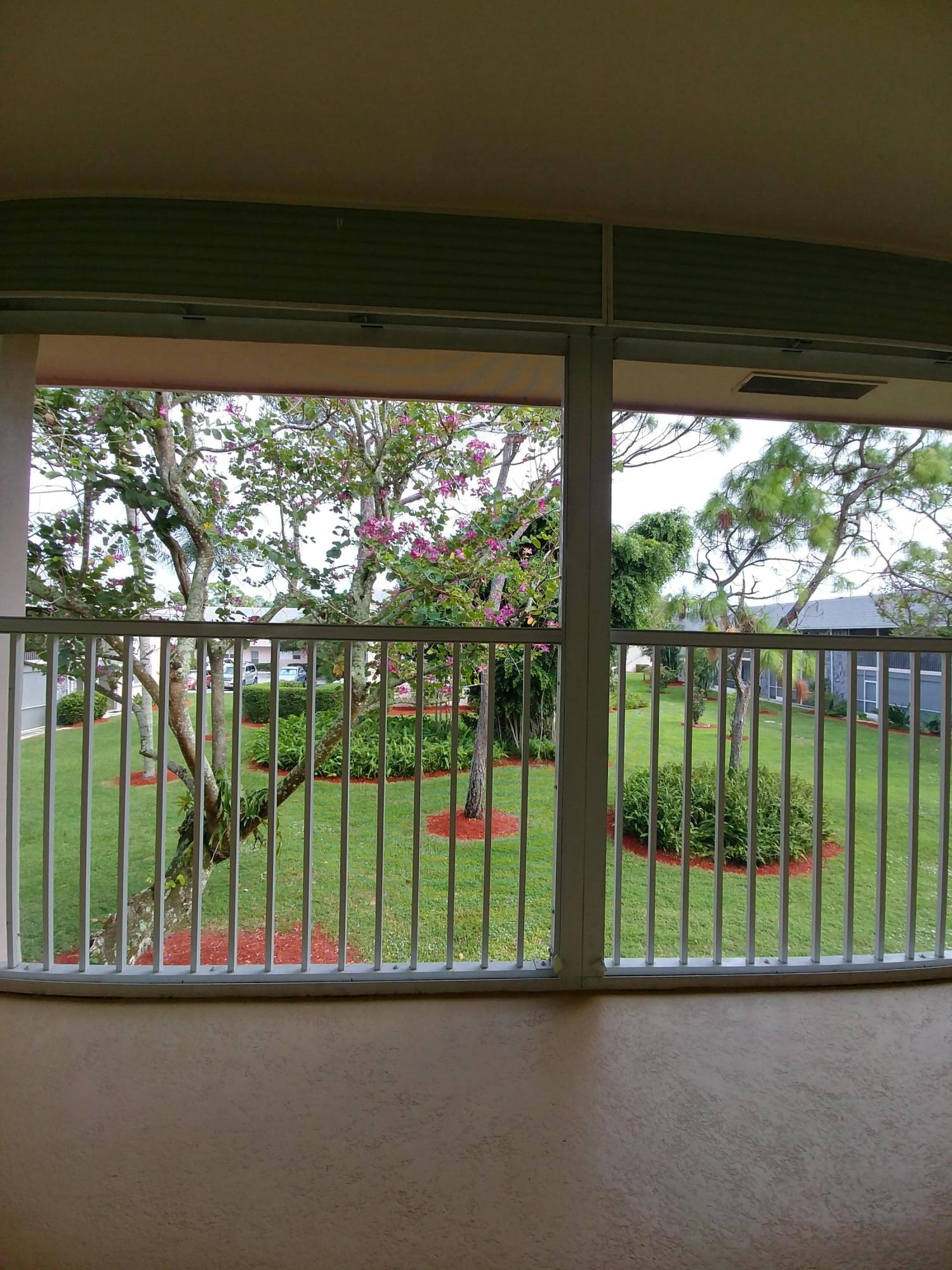 18081 Country Club Drive 66, Jupiter, Florida 33469, 2 Bedrooms Bedrooms, ,2 BathroomsBathrooms,A,Condominium,Country Club,RX-10482712