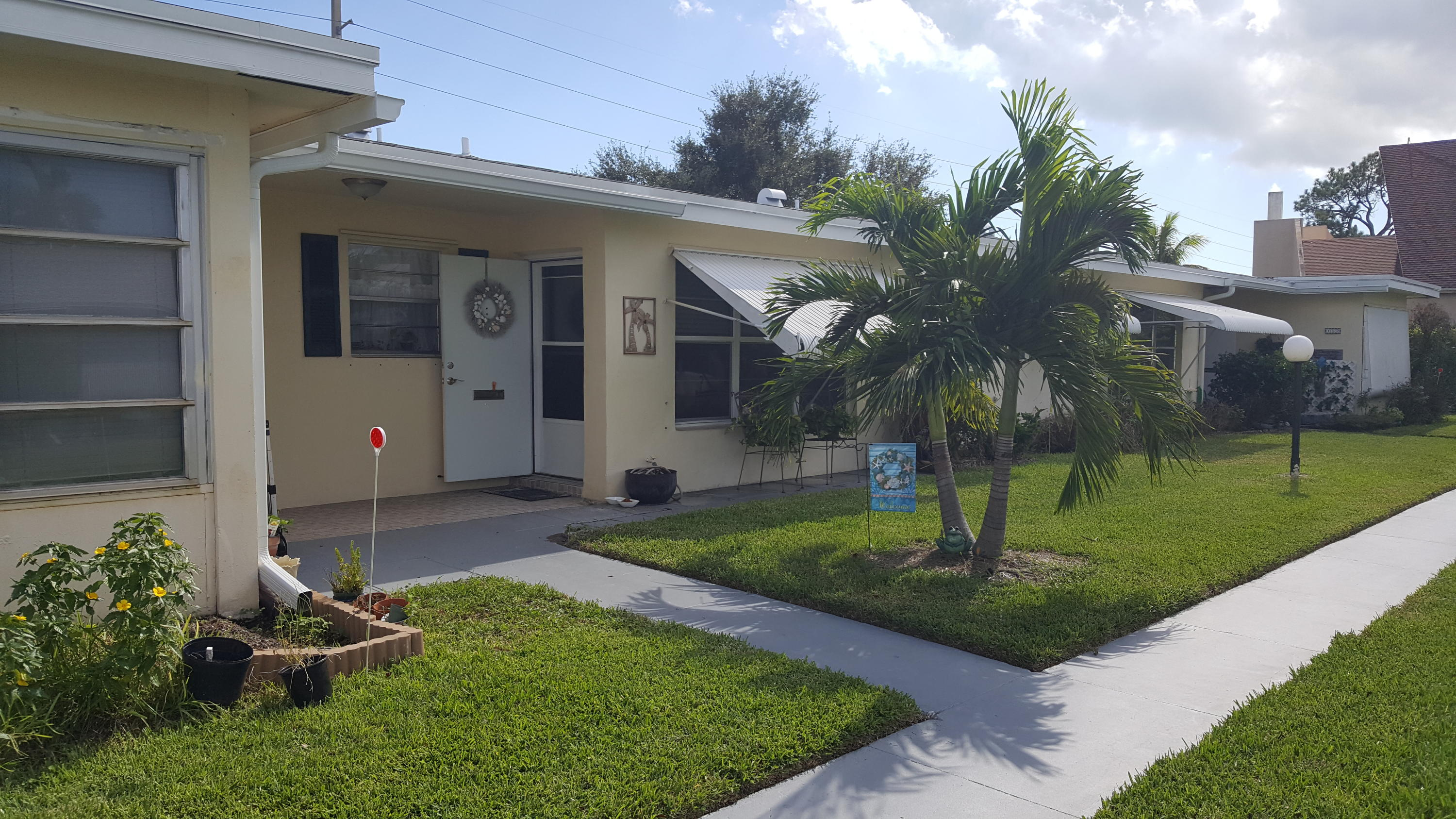 100 Bayview Avenue Boynton Beach 33435 - photo