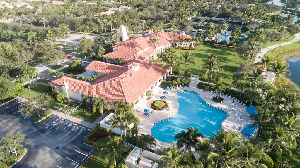 8435 Belize Place Wellington, FL 33414 photo 43