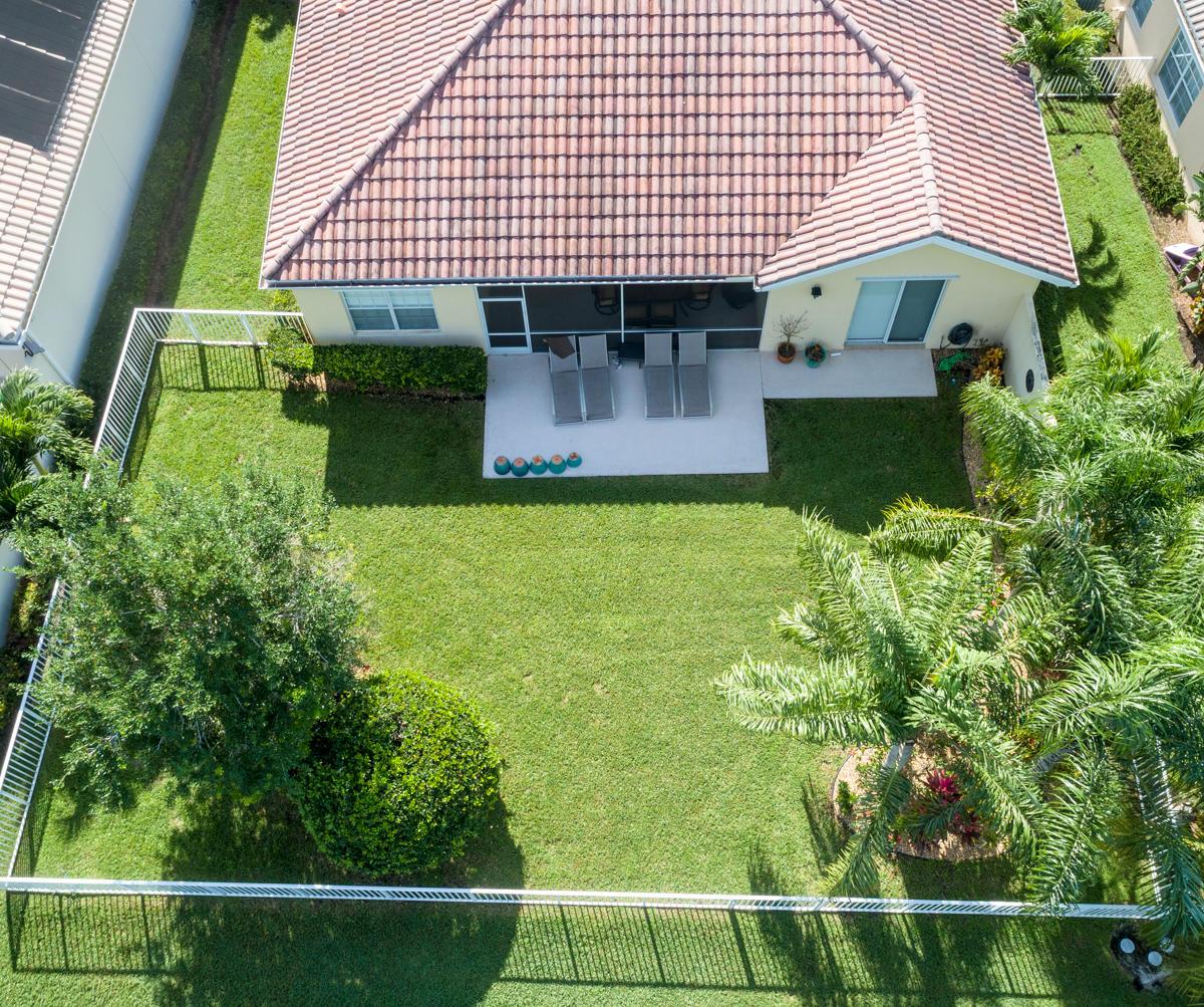8435 Belize Place Wellington, FL 33414 photo 30