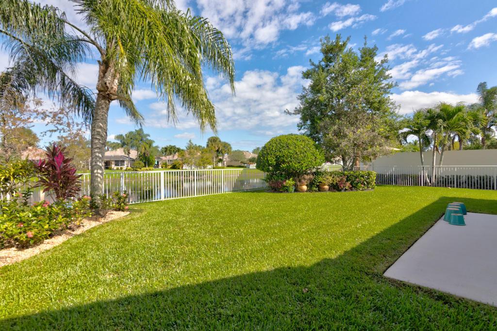8435 Belize Place Wellington, FL 33414 photo 33