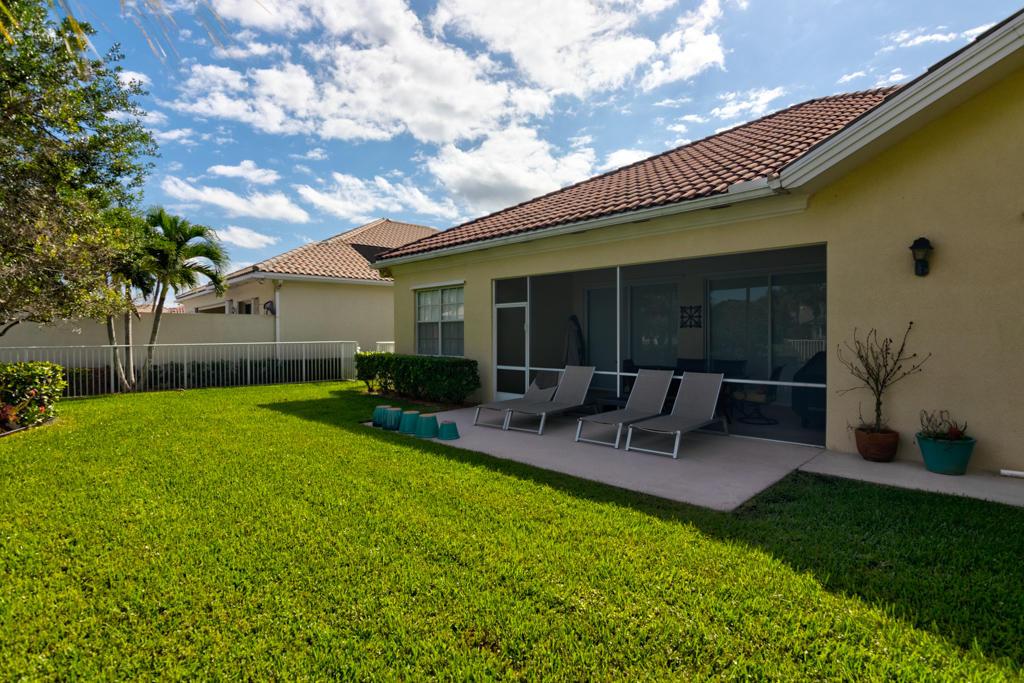 8435 Belize Place Wellington, FL 33414 photo 31