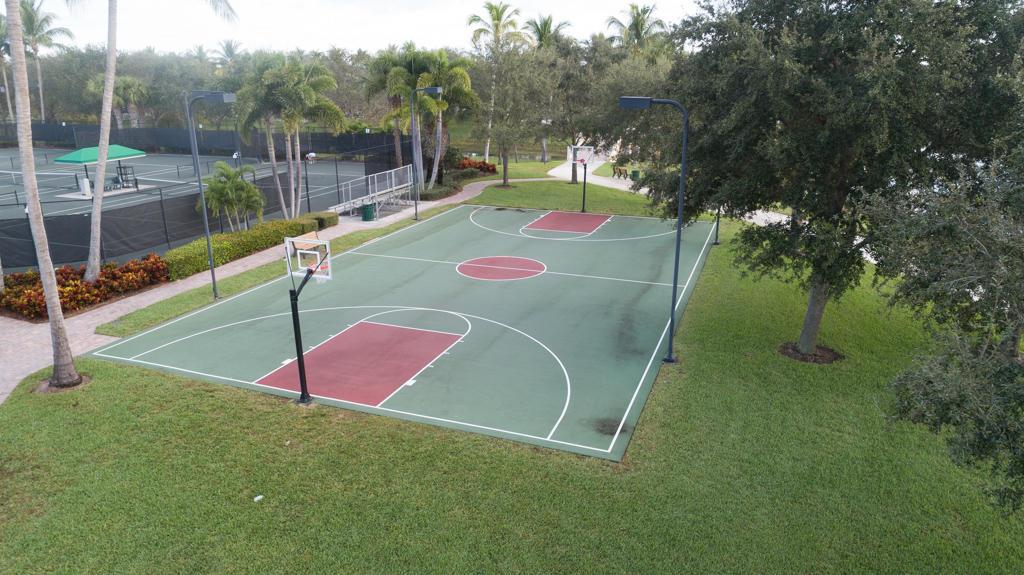 8435 Belize Place Wellington, FL 33414 photo 49