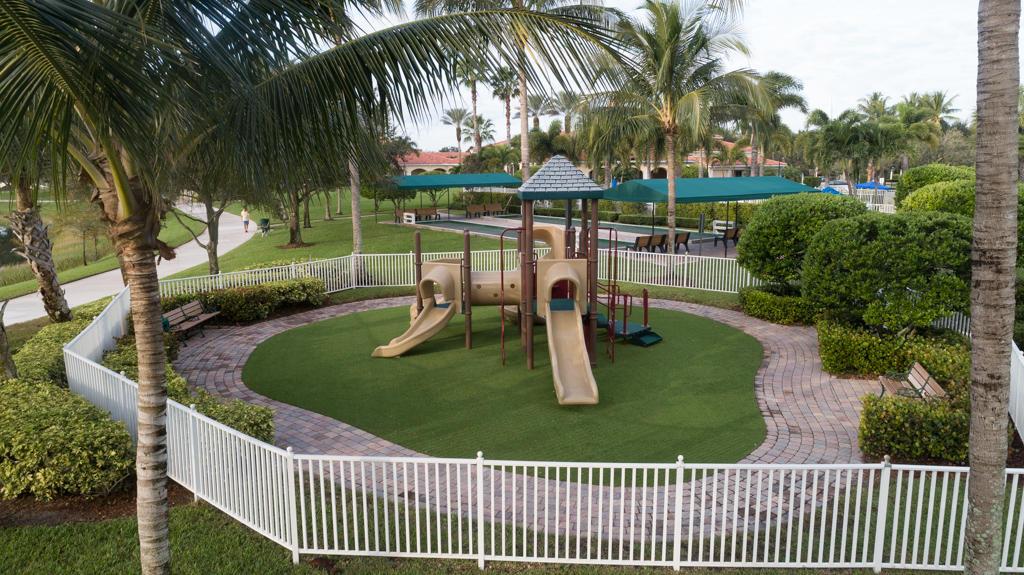 8435 Belize Place Wellington, FL 33414 photo 50