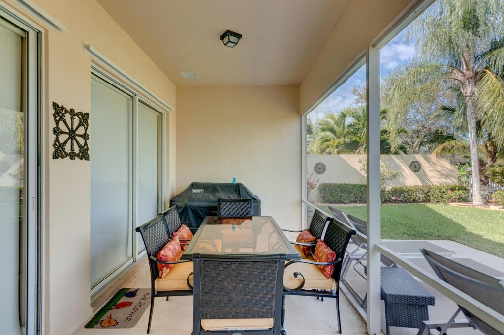 8435 Belize Place Wellington, FL 33414 photo 32