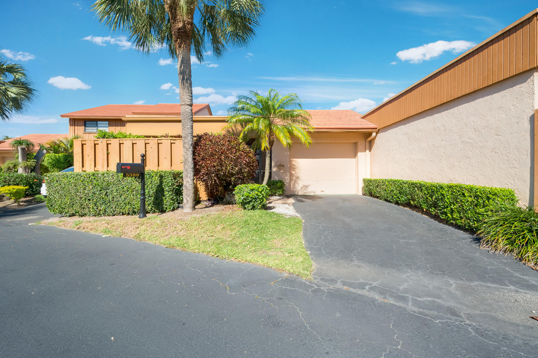 5389 Stonybrook Lane Boynton Beach 33437 - photo