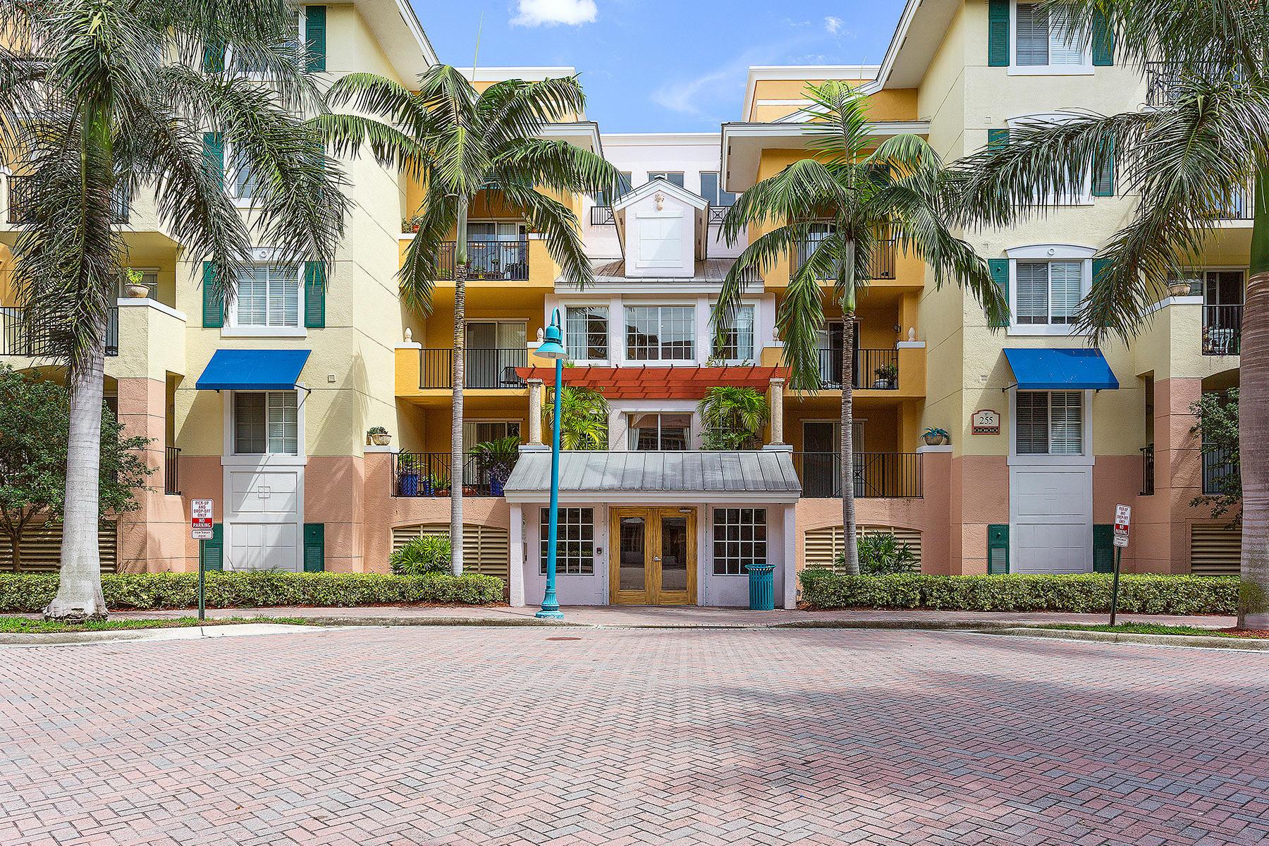 255 NE 3rd Avenue 2508  Delray Beach, FL 33444