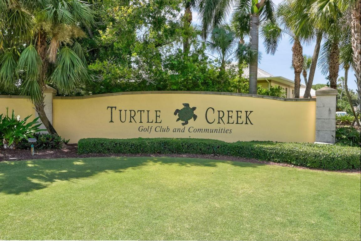 23 Turtle Creek Drive, Tequesta, Florida 33469, 4 Bedrooms Bedrooms, ,3 BathroomsBathrooms,A,Single family,Turtle Creek,RX-10482842