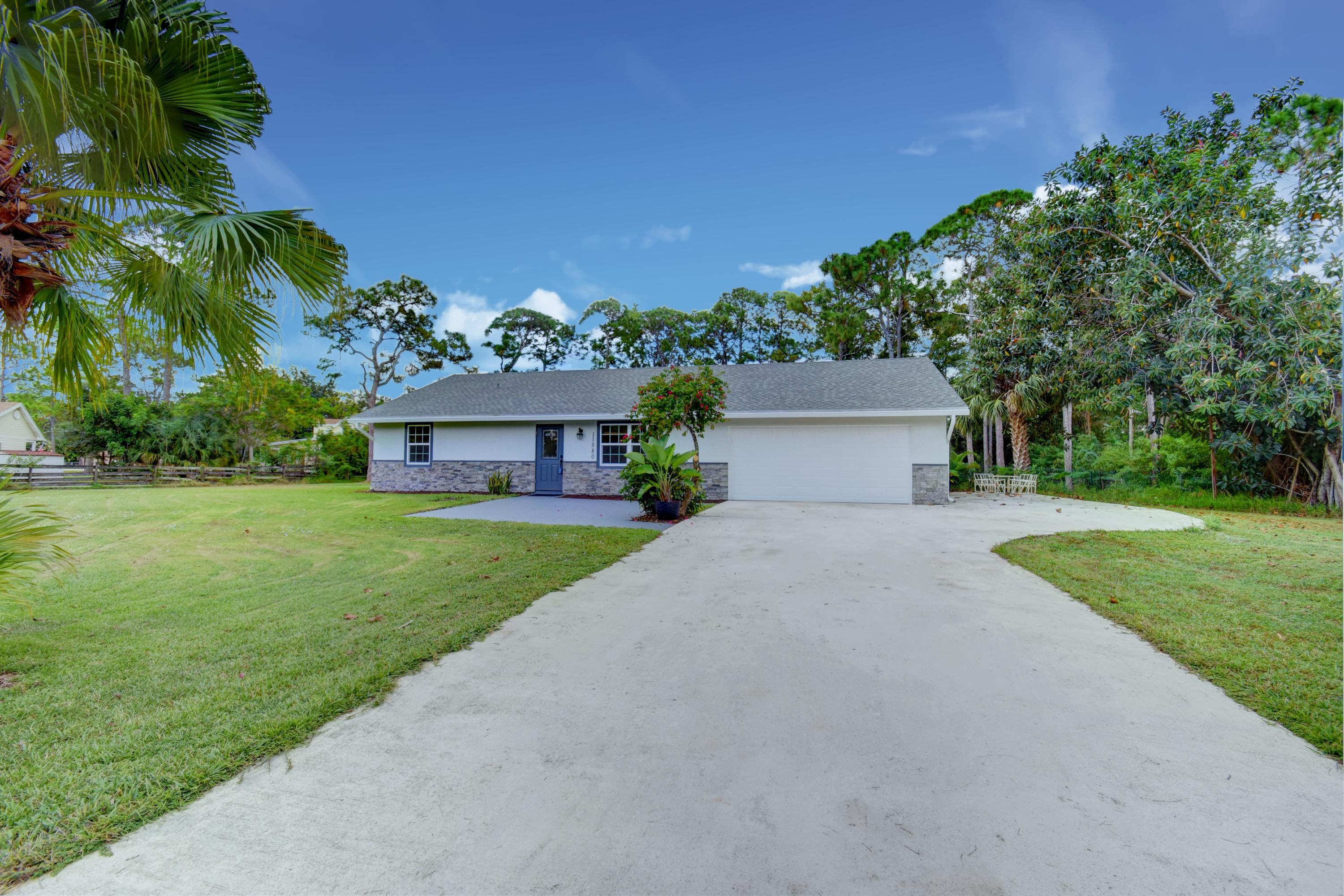 11580 Mellow Court Royal Palm Beach, FL 33411 photo 2