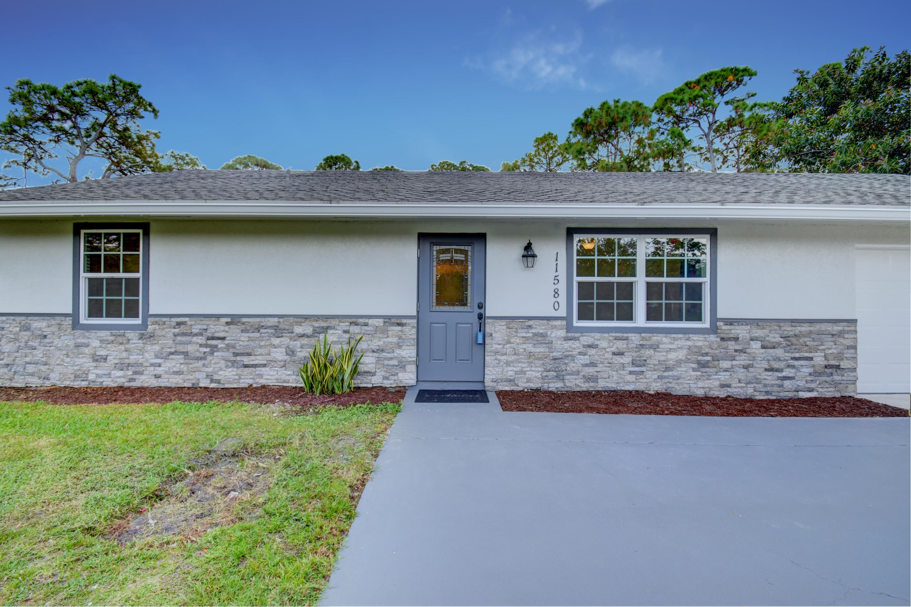 11580 Mellow Court Royal Palm Beach, FL 33411 photo 3