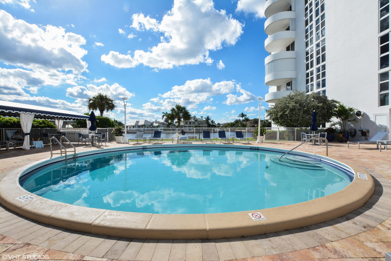 2200 S Ocean Boulevard 106  Delray Beach, FL 33483