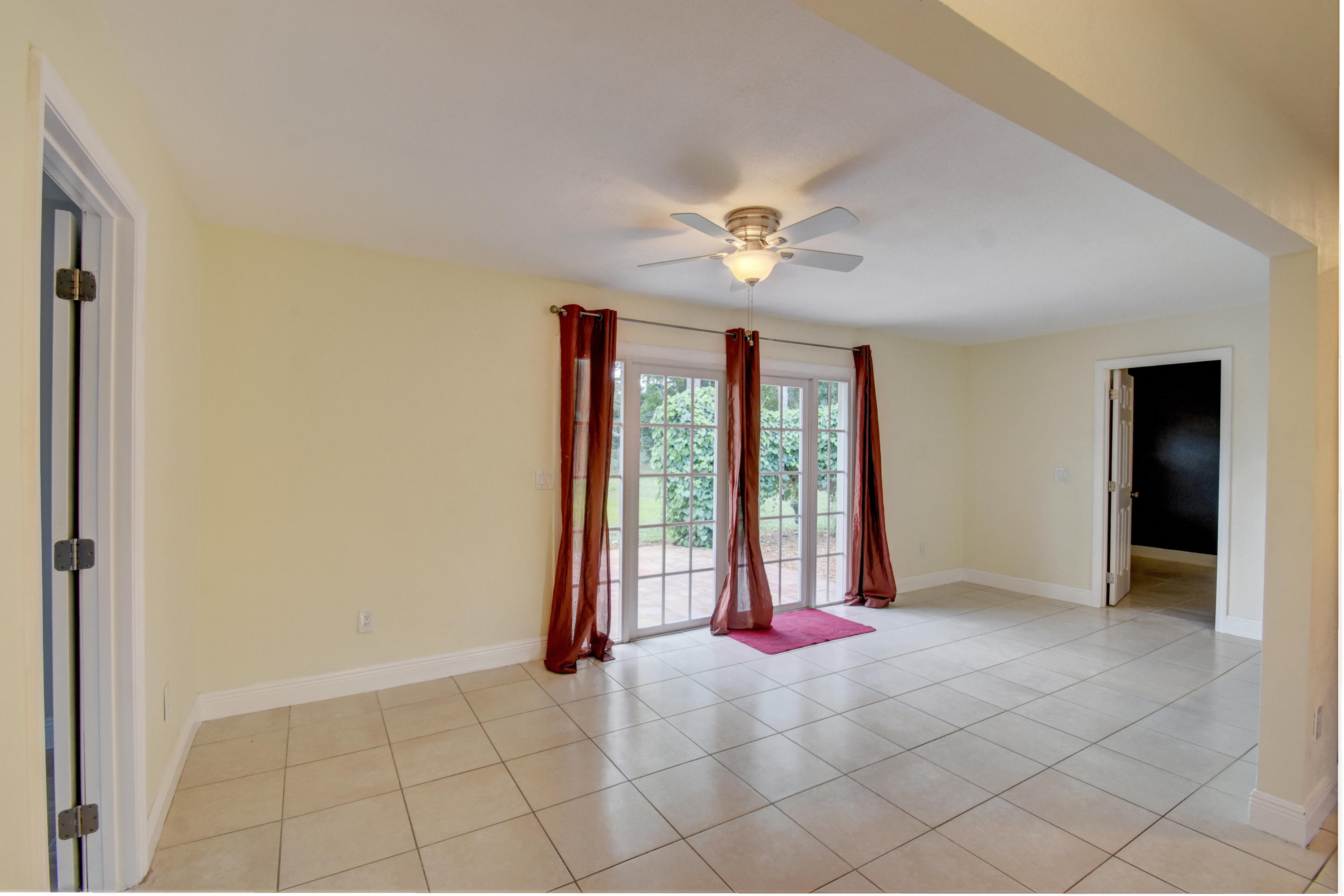 11580 Mellow Court Royal Palm Beach, FL 33411 photo 8