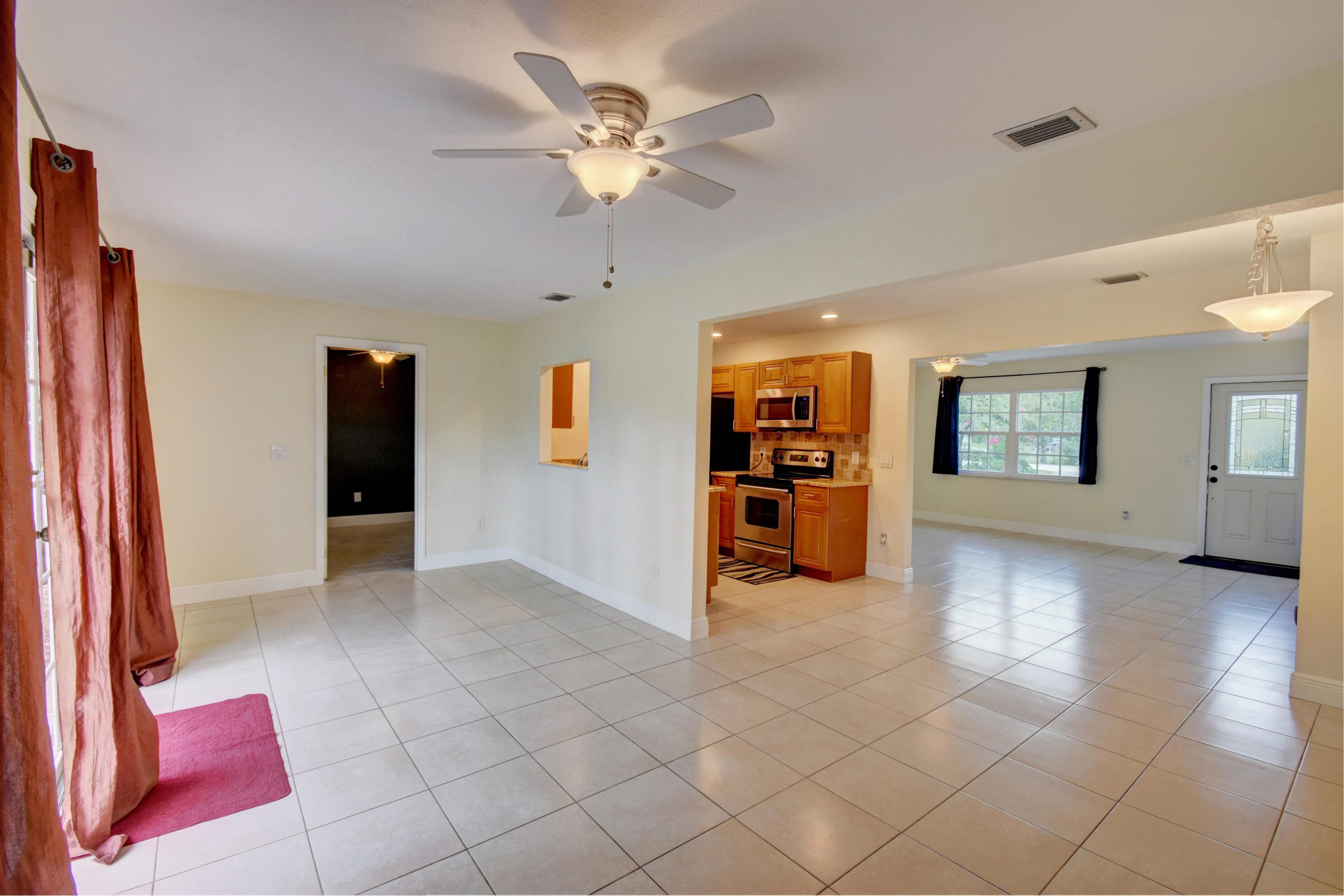 11580 Mellow Court Royal Palm Beach, FL 33411 photo 9