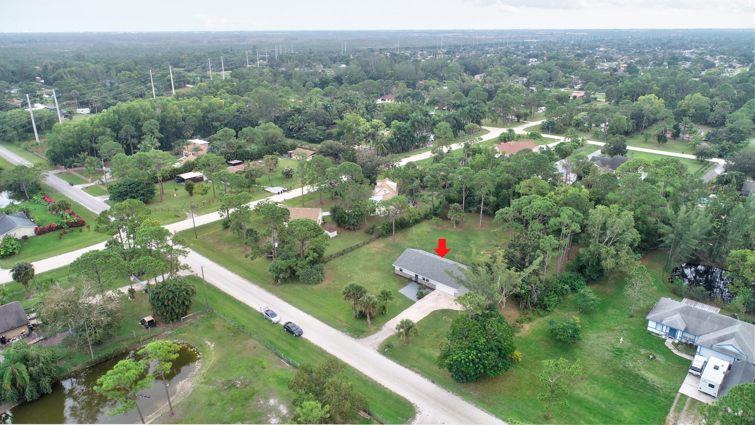 11580 Mellow Court Royal Palm Beach, FL 33411 photo 27