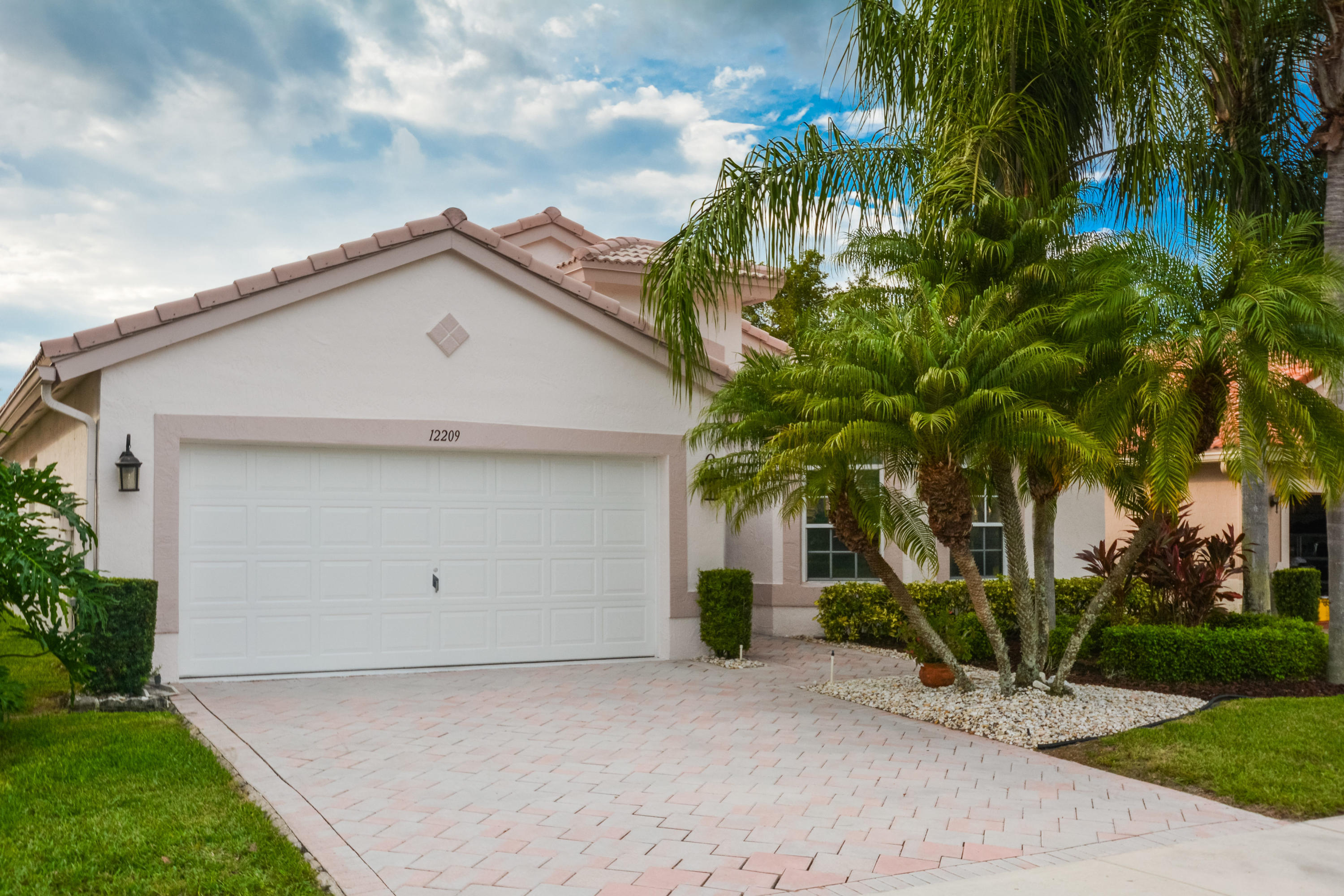 12612 Coral Lakes Drive Boynton Beach 33437 - photo