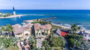 2306  Bay Drive , Pompano Beach FL 33062 is listed for sale as MLS Listing RX-10485650 photo #60