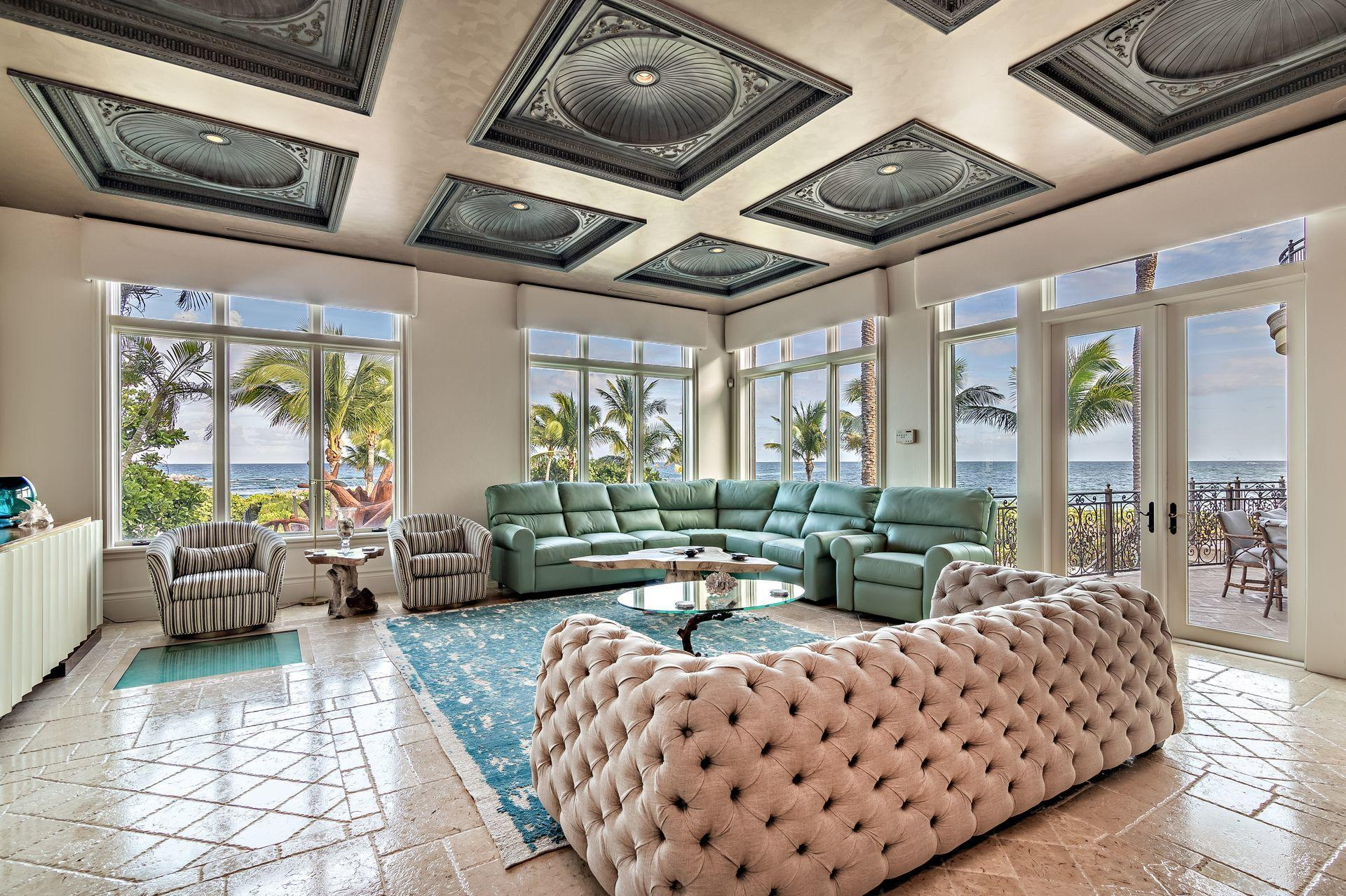 POMPANO BEACH PROPERTY