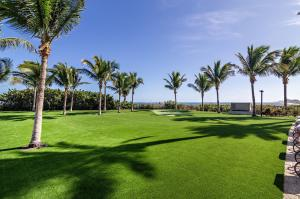 2306  Bay Drive , Pompano Beach FL 33062 is listed for sale as MLS Listing RX-10485650 photo #49