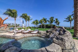 2306  Bay Drive , Pompano Beach FL 33062 is listed for sale as MLS Listing RX-10485650 photo #50