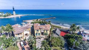 2306  Bay Drive , Pompano Beach FL 33062 is listed for sale as MLS Listing RX-10485650 photo #61