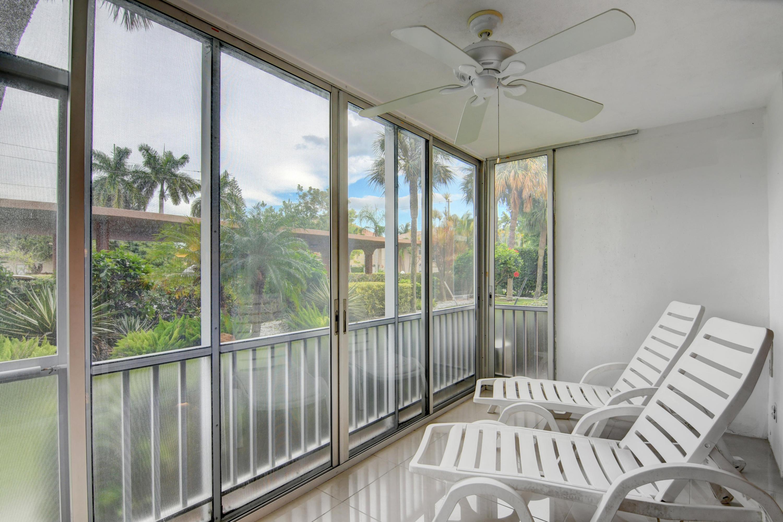 921 Gardenia Drive 173  Delray Beach, FL 33483