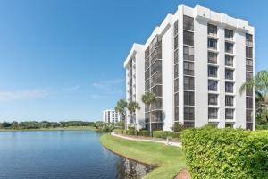7768 Lakeside Boulevard 575 , Boca Raton FL 33434 is listed for sale as MLS Listing RX-10482898 42 photos