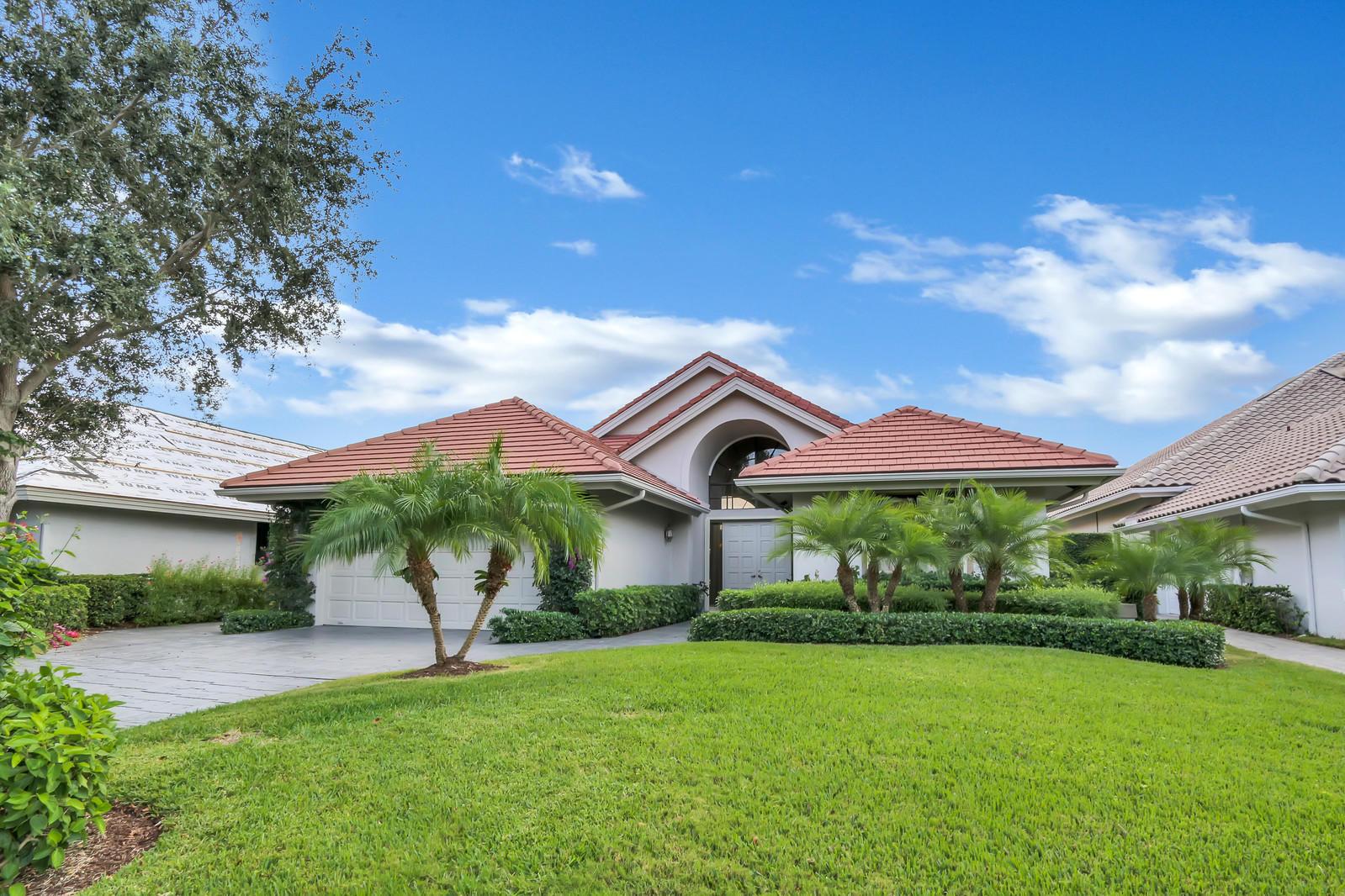 13645 Rivoli Drive, Palm Beach Gardens, Florida 33410, 2 Bedrooms Bedrooms, ,3 BathroomsBathrooms,A,Single family,Rivoli,RX-10481674