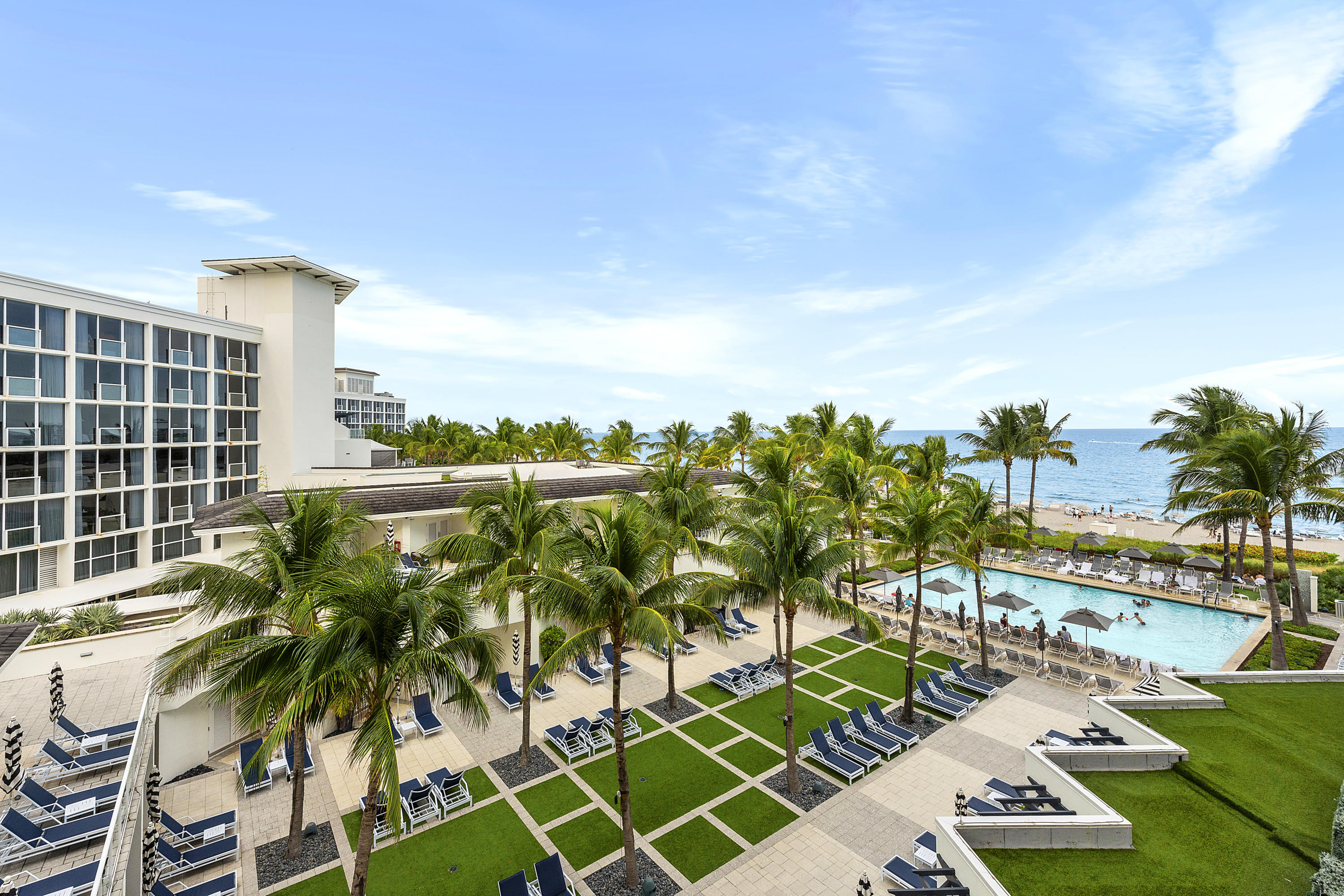 1000 S Ocean Boulevard 308 Boca Raton, FL 33432 small photo 19