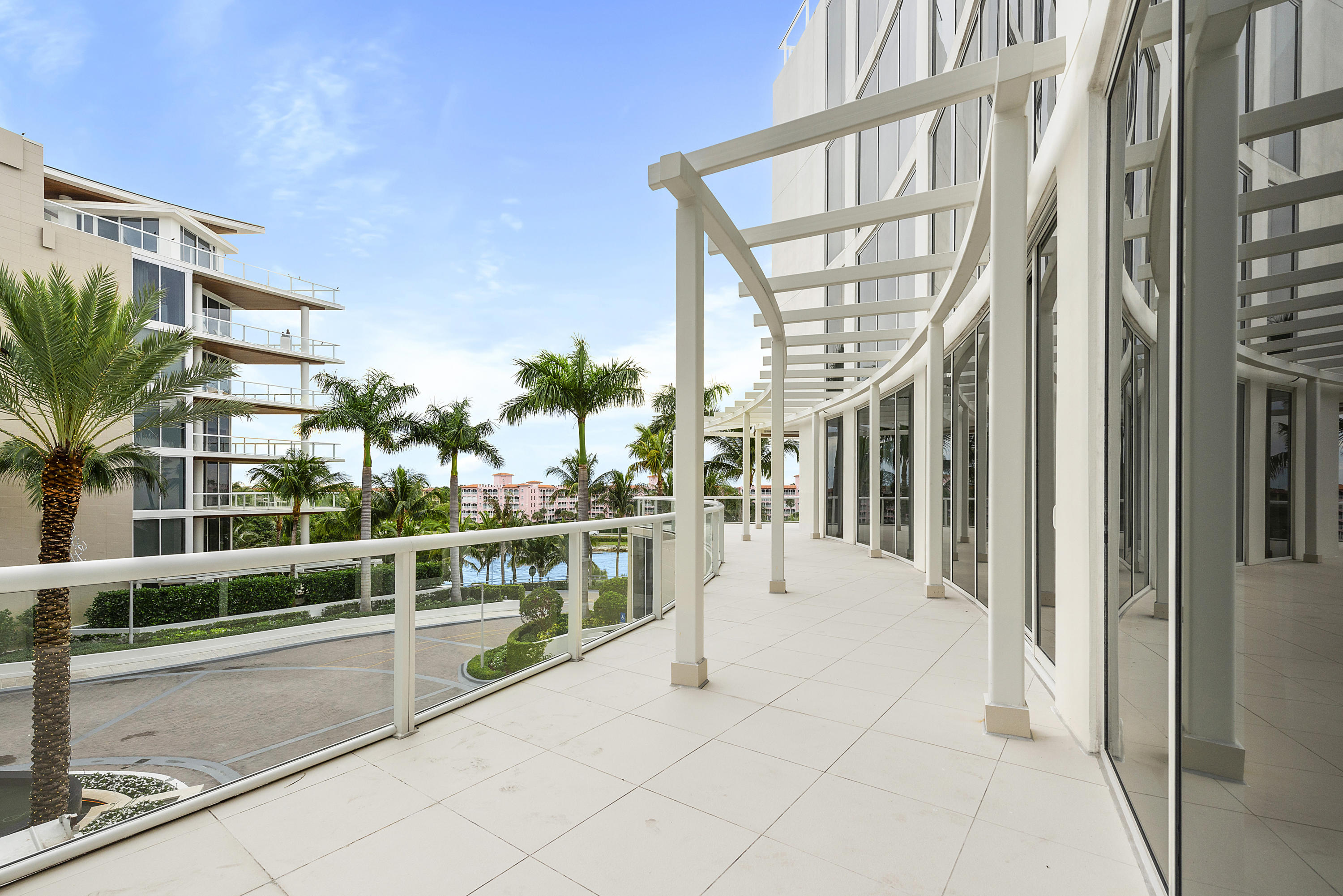 1000 S Ocean Boulevard 308 Boca Raton, FL 33432 small photo 11
