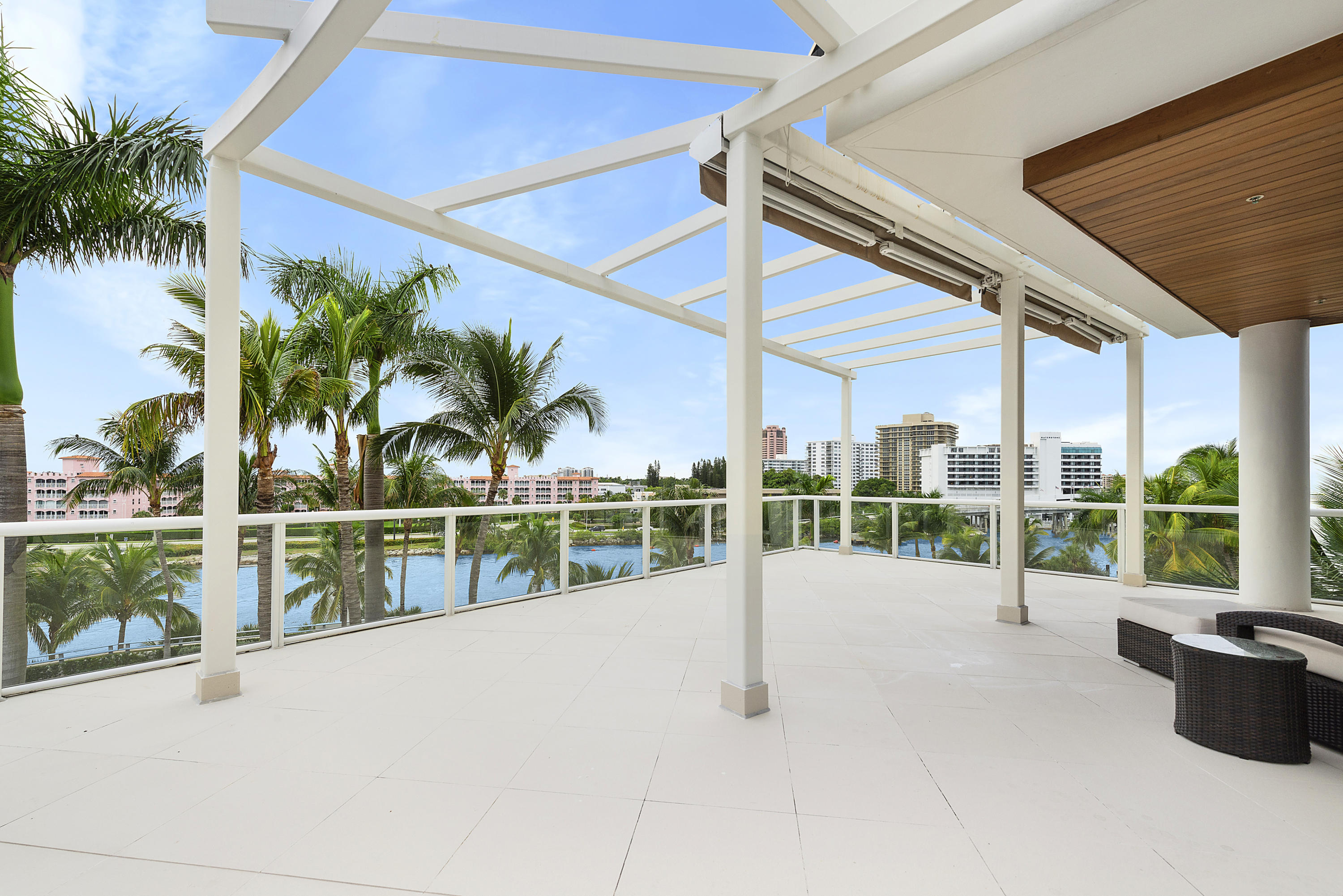 1000 S Ocean Boulevard 308 Boca Raton, FL 33432 small photo 9