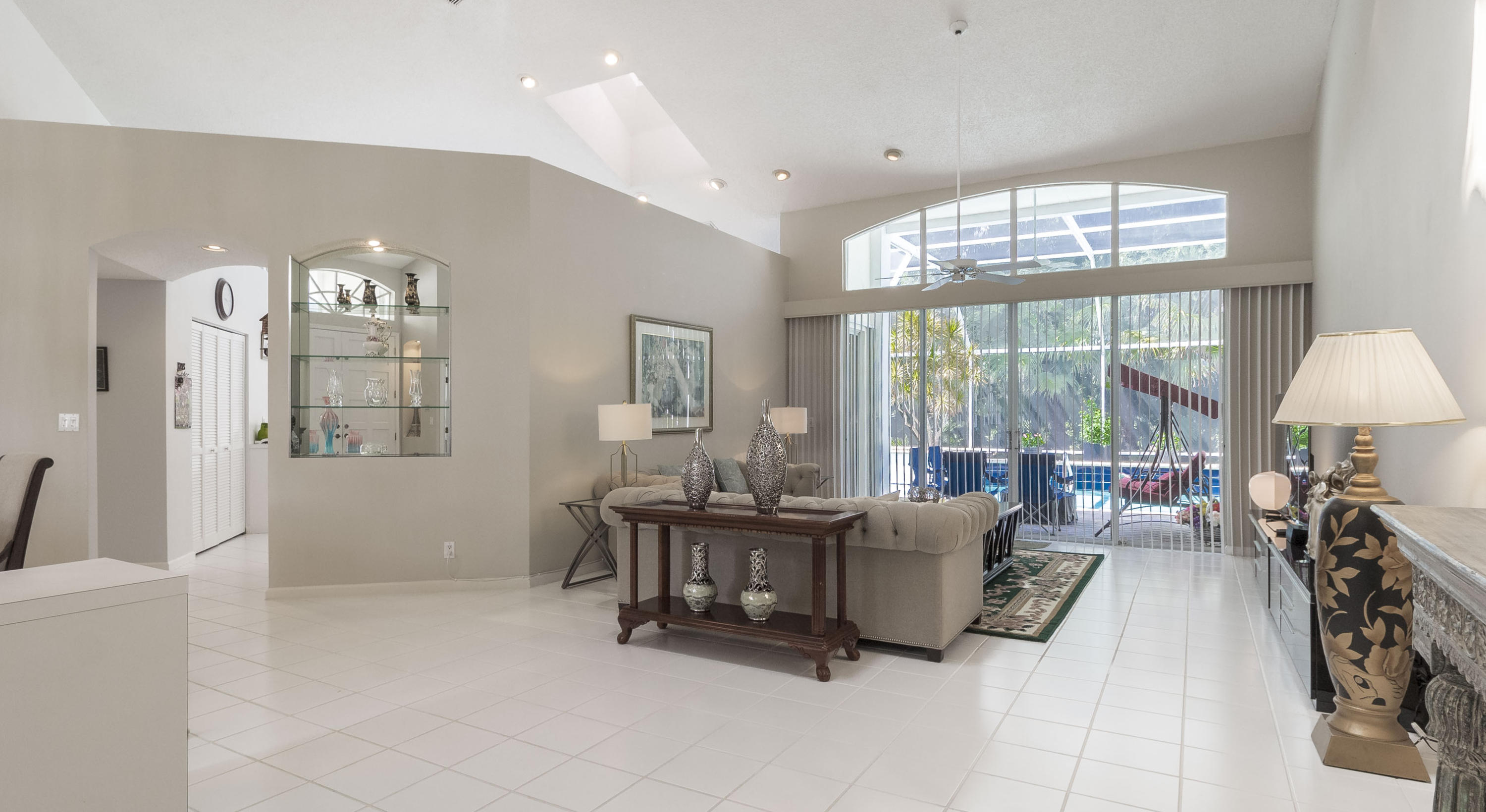 9155 Baybury Lane West Palm Beach, FL 33411 photo 7