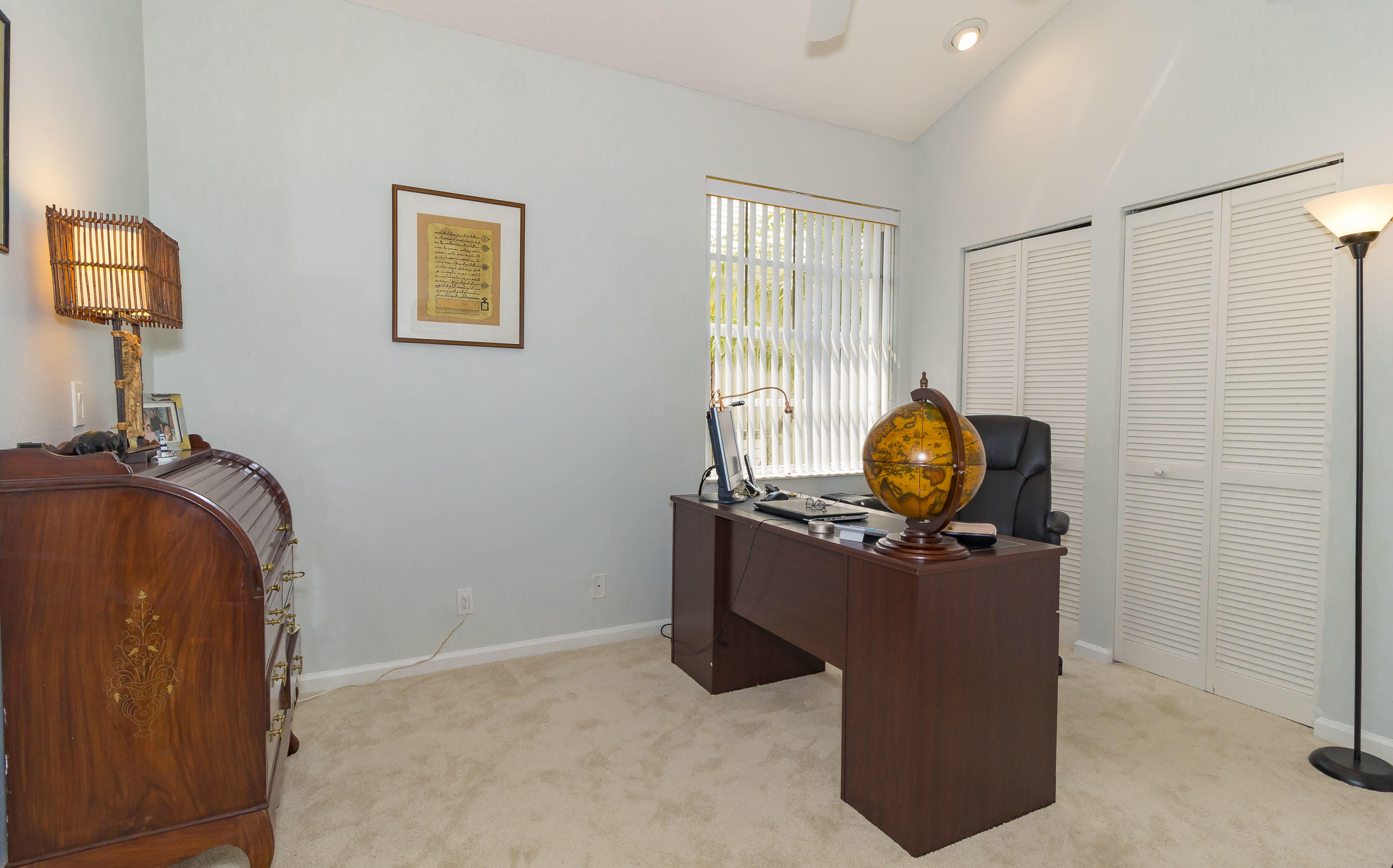 9155 Baybury Lane West Palm Beach, FL 33411 small photo 21