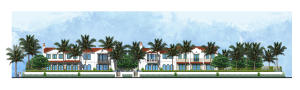 Property for sale at 456 S Ocean Boulevard Unit: 1, Palm Beach,  Florida 33480