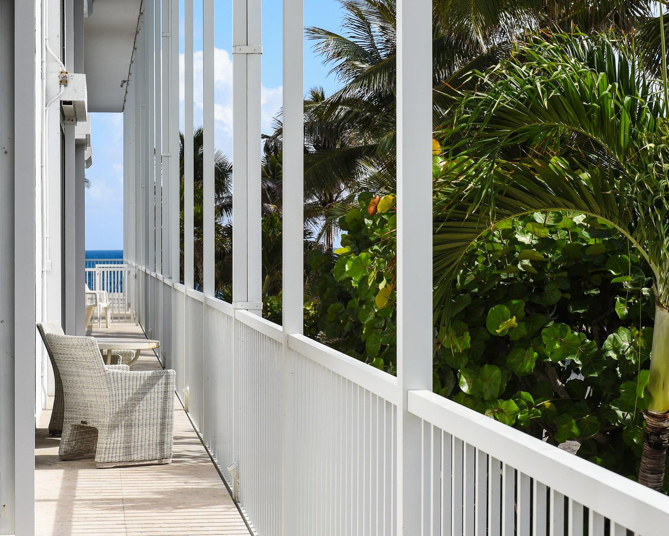 FOUR HUNDRED SO OCEAN BLVD CONDO PALM BEACH FLORIDA