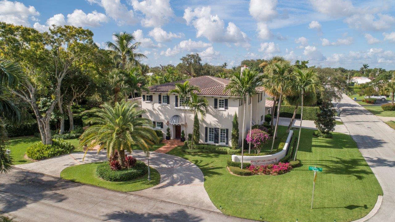 399 NW 9th Terrace  Boca Raton FL 33486