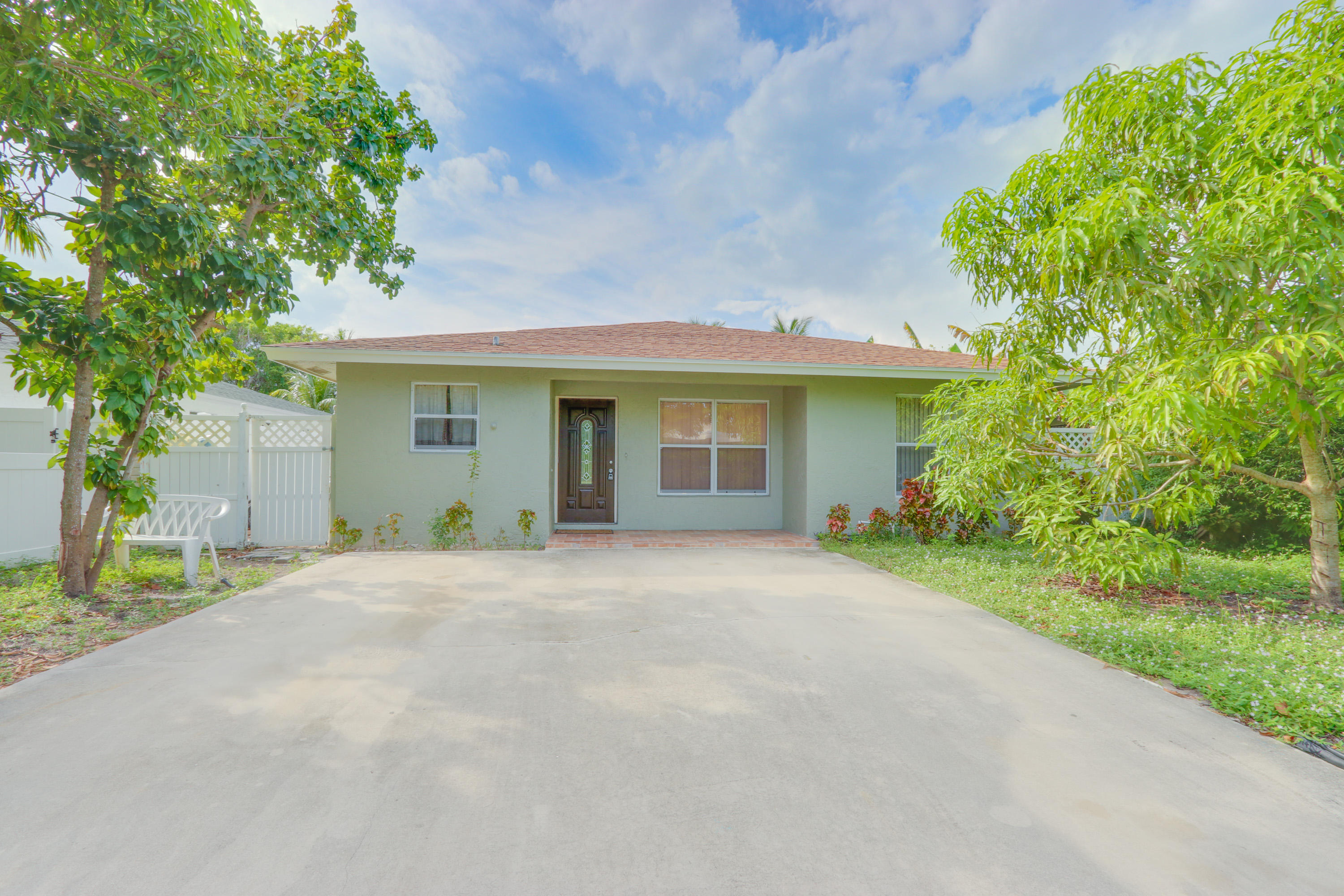 DELRAY TOWN OF home 312 NW 1st Avenue Delray Beach FL 33444