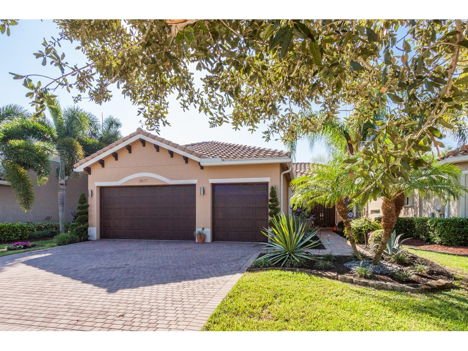 8577  Serena Creek Avenue, Boynton Beach, Florida